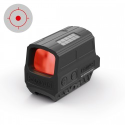 Holosun HS 512C-RD Red dot Sight