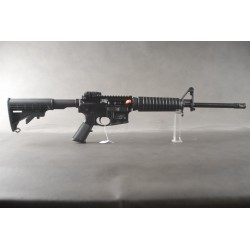 Smith&Wesson M&P 15