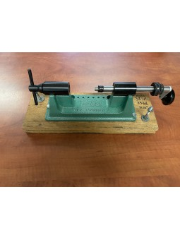 RCBS Rotary Case Trimmer-2