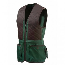 Schietvest Trap Cotton Vest
