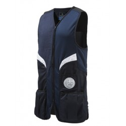 Schietvest Stretch Shooting Vest