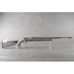 Browning X-Bolt Eclipse