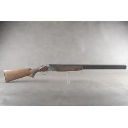 Browning GTS