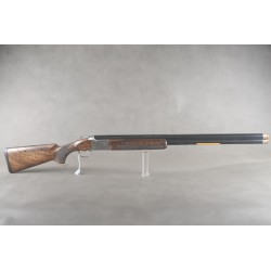 Browning Ultra XS Pro