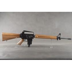 Anschutz Armi Jager