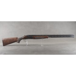Browning Sporter Ultra
