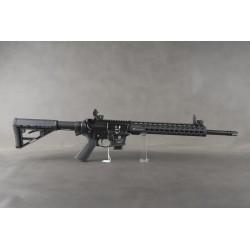 Schmeisser AR15-9