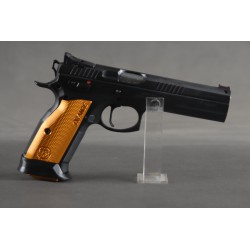CZ TS Orange