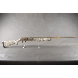 Browning A5 Grand Passage