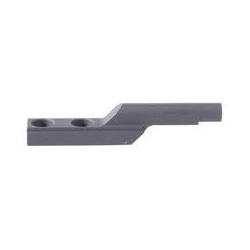 AR-15 Bolt Carrier Key