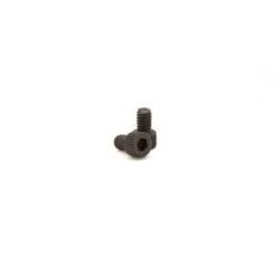 AR-15 Bolt Carrier Screw