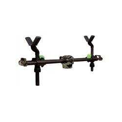 Primos Gun Rest 2point  Trigger Stick