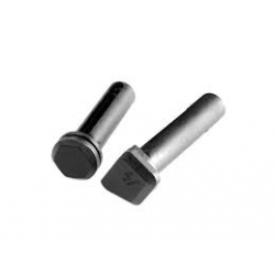 AR-15 Takedown & Pivot Pin Set Extended