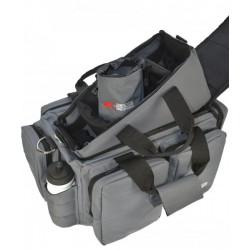 Range Bag Xl Profesional Black