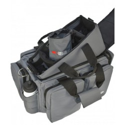 Range Bag Xl Profesional Navy