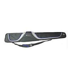 Beretta foudraal beretta 692 grey