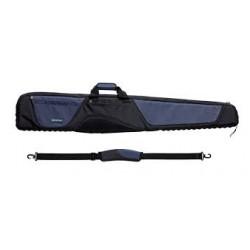 Beretta foudraal beretta hp large soft