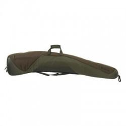 Beretta foudraal hunter tech rifle case 121cm